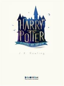 Harry4
