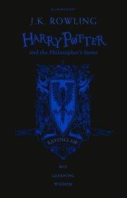 Harry5
