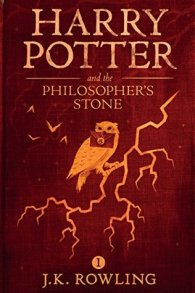 HarryPotter3