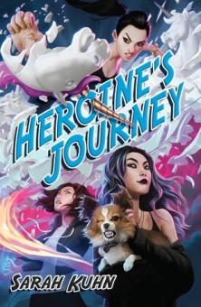 Journey2