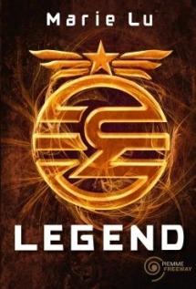 Legend05