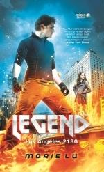 Legend07