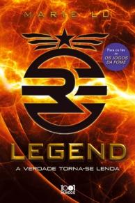 Legend08