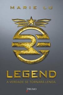 Legend10