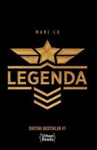 Legend11