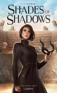 Shadows5