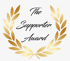the-supporter-award-ast