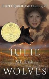 Julie05