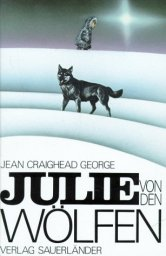 Julie08