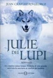 Julie11