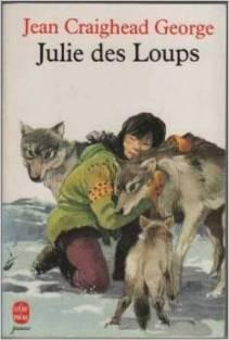 Julie12