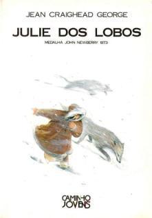 Julie15