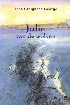 Julie16