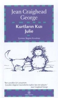 Julie20