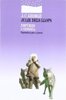 Julie23