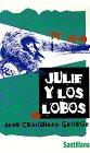 Julie24