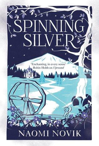 Spinning02