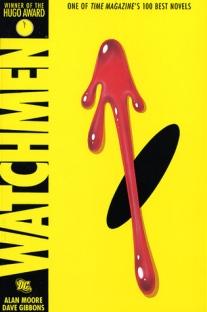 Watchmen01