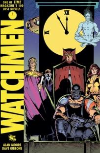 Watchmen02