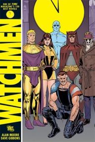 Watchmen03