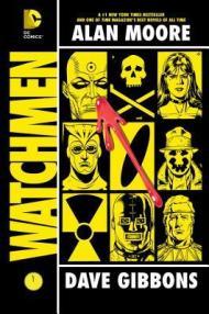 Watchmen05
