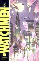 Watchmen06