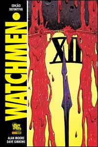 Watchmen07
