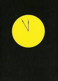 Watchmen08