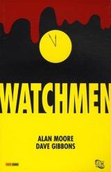 Watchmen09