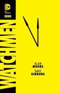 Watchmen10