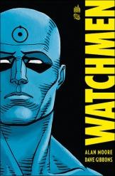 Watchmen12