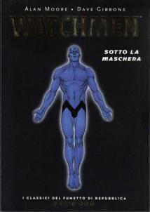Watchmen13