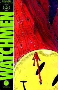 Watchmen14