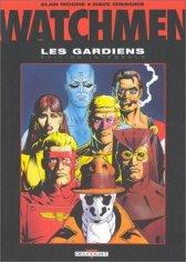 Watchmen15