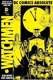 Watchmen16