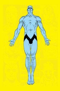 Watchmen17