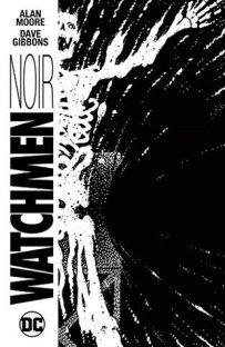 Watchmen19