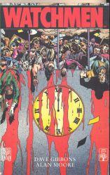 Watchmen20