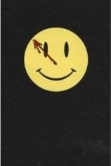 Watchmen22