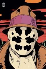 Watchmen23