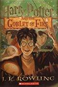 Potter4