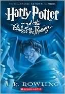 Potter5