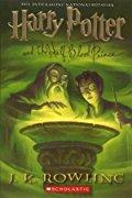 Potter6