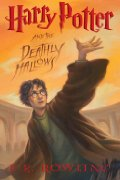Potter7