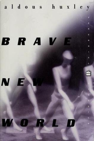 Brave01