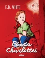 Charlotte05