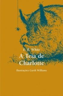 Charlotte18