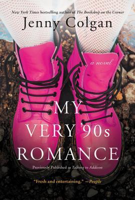 90s (1)