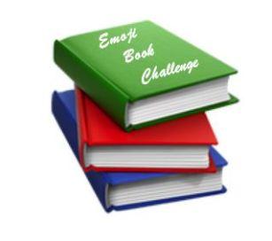 Emoji Book Challenge Carla Loves To Read