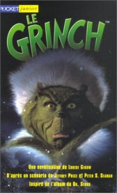 Grinch06